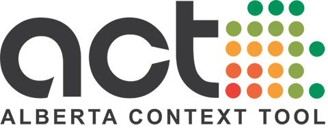 ACT_Logo_480px_09Sep2014.png